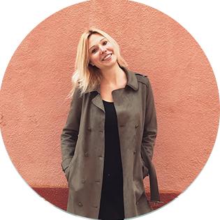 Gastblogger Lara Jannsen