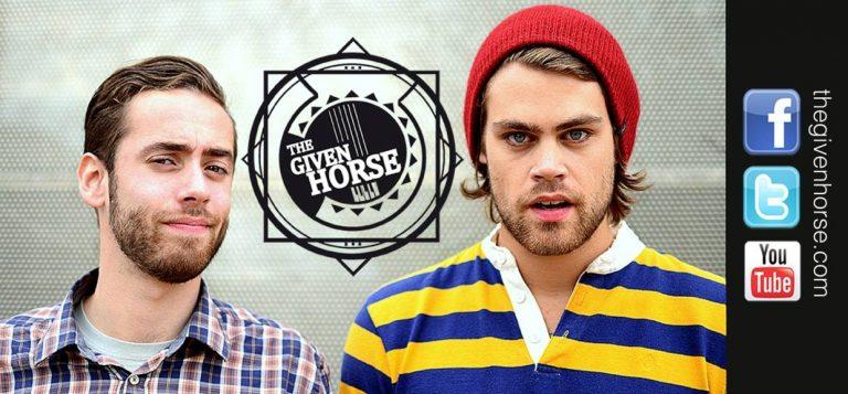 interview-met-the-given-horse-liefde-voor-reizen-2015