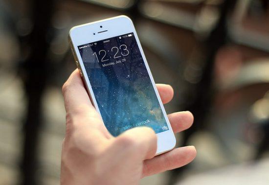 Wat zijn de roamingkosten in het buitenland?