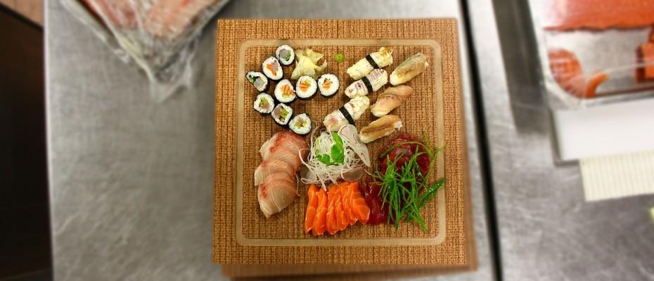 sushi-interview-met-schaatser-hein-otterspeer-liefde-voor-reizen