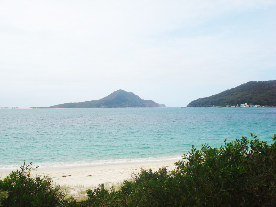 Byron Bay - beste surfplekken
