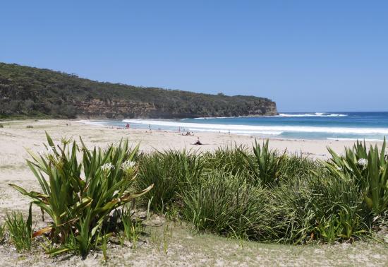 5 redenen, waarom je naar Australië moet gaan!