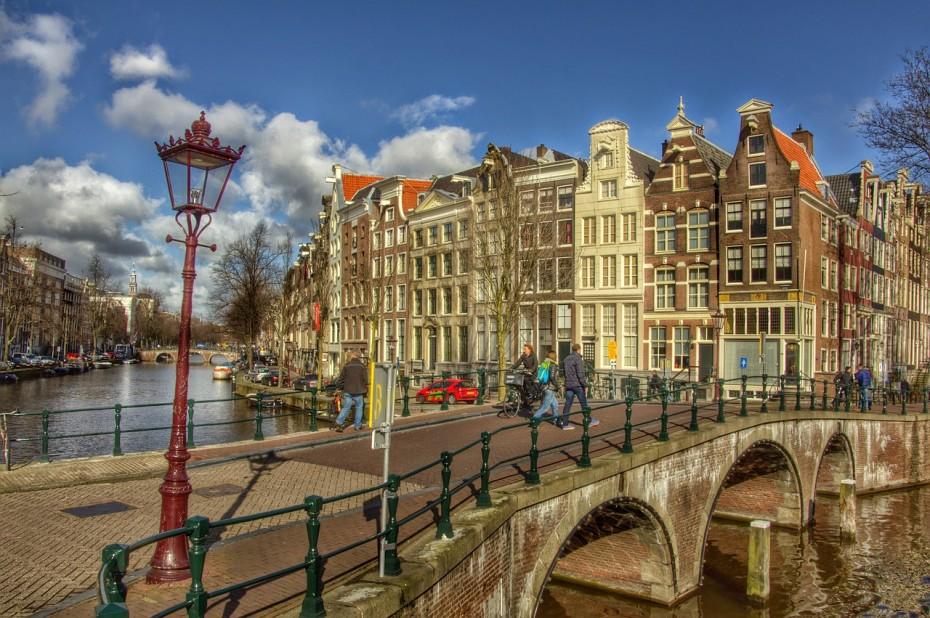 amsterdam-the-netherlands-liefde-voor-reizen