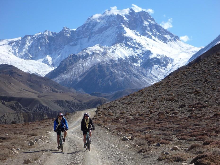 prachtige-trip-naar-nepal-liefde-voor-reizen