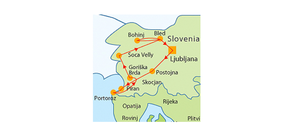 de-route-in-slovenië2