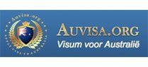 Liefde voor Reizen werkt samen met Auvisa - Visa Australia