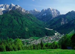 slovenië-Kranjska-Gora-liefde-voor-reizen-930×610
