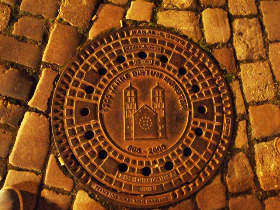 1200 jaar bisdom Münster