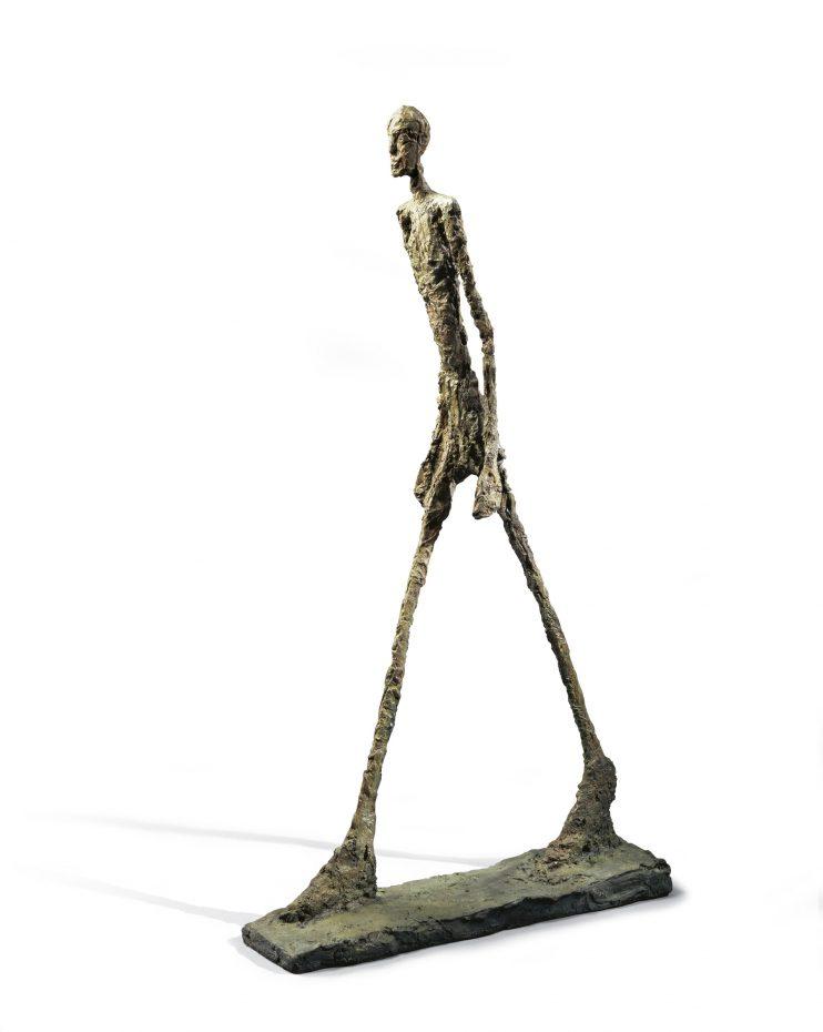 Abelto Giacometti Copyright Succession Giacometti