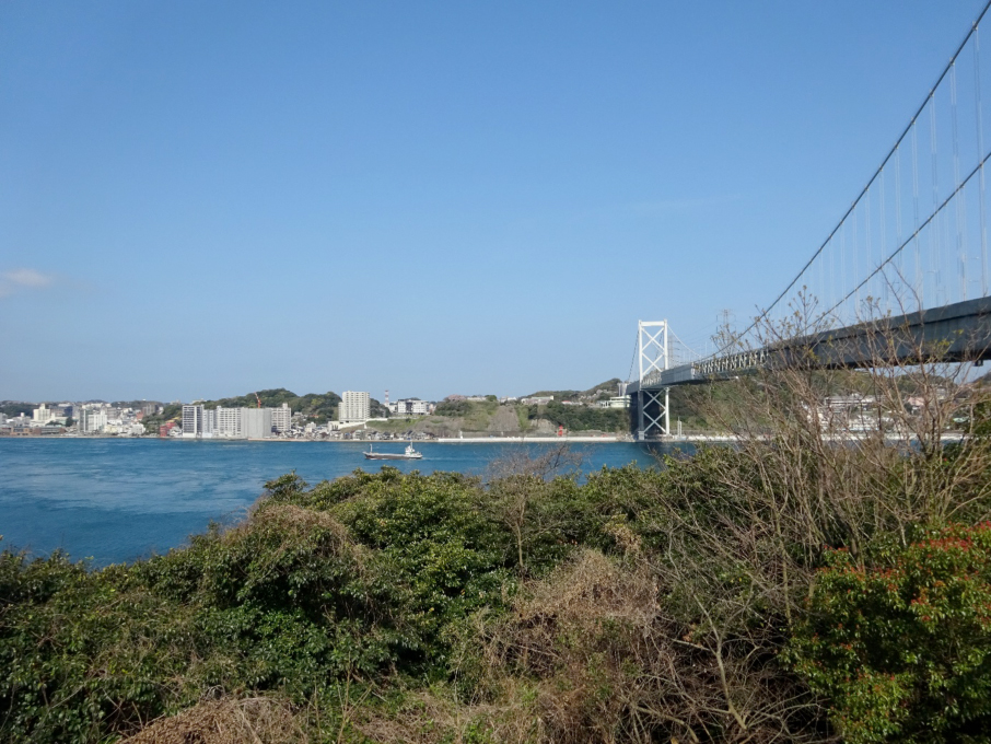 Heilige eiland - Fukuoka Miyalima
