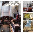 De beste hotspots gekozen door onze reporters! Hotspot, biercafé Olivier in Utrecht!