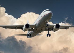 Goedkope vliegtickets voor augustus!