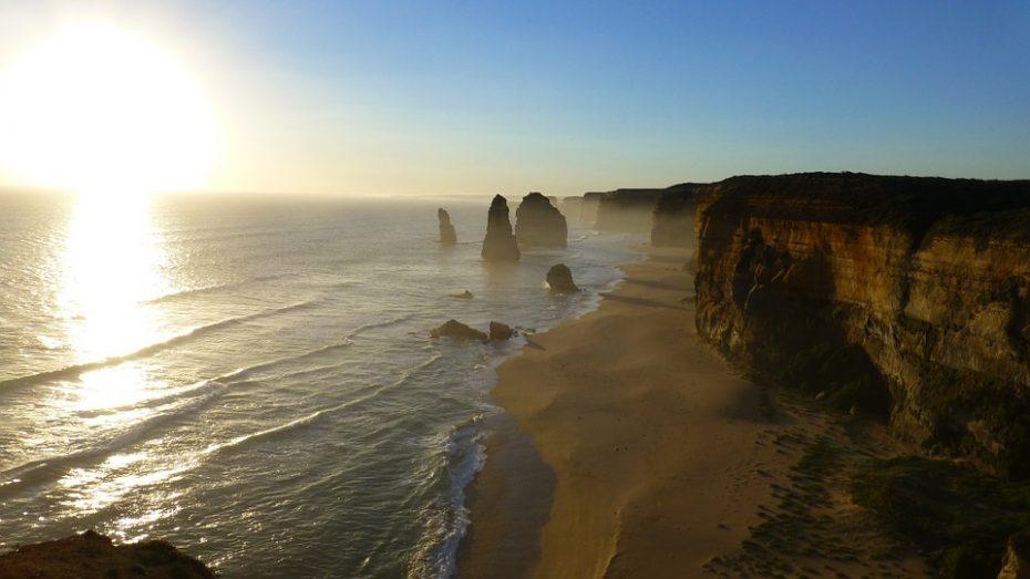 Dit zijn de mooiste routes van Australië - Reistips voor Backpackers!