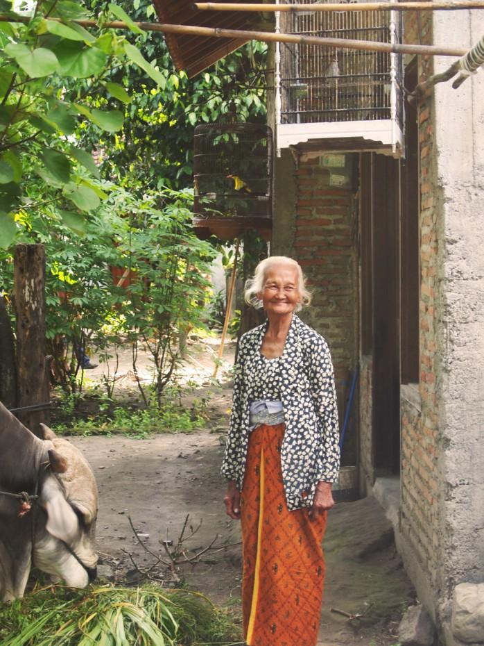Hele vriendelijke mensen, Indonesiërs - Top 5 vriendelijkste landen ter wereld