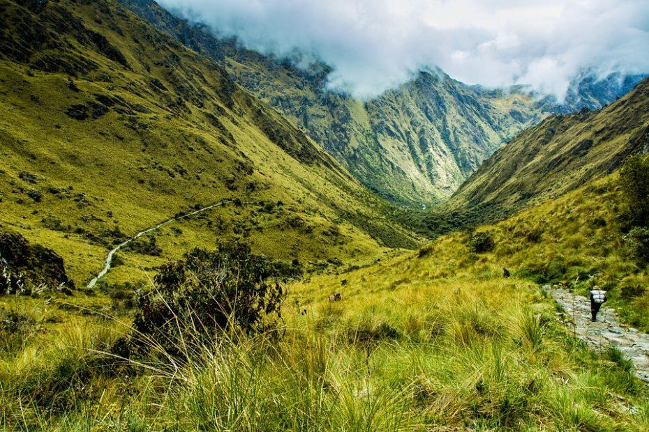 Peru, zoveel meer dan Machu Picchu