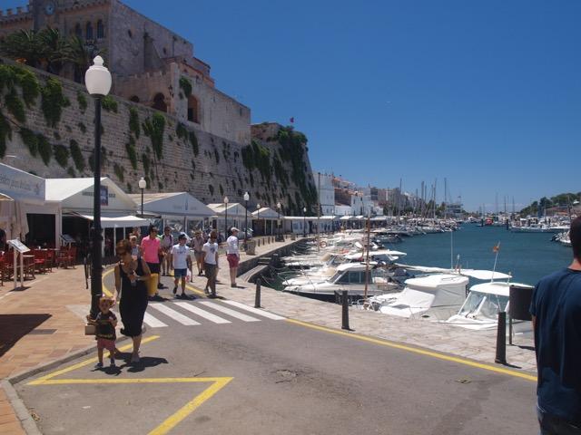 Menorca, prima eiland voor gezinnen!