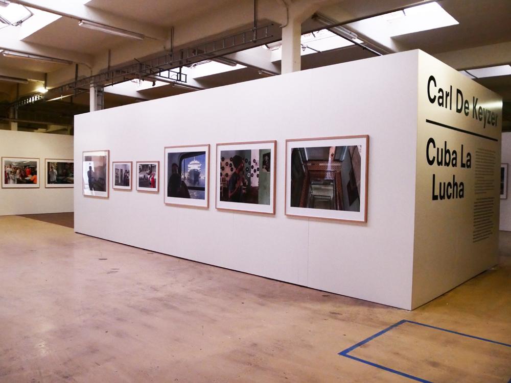 bredaphoto-expositie-carl-de-keyzer