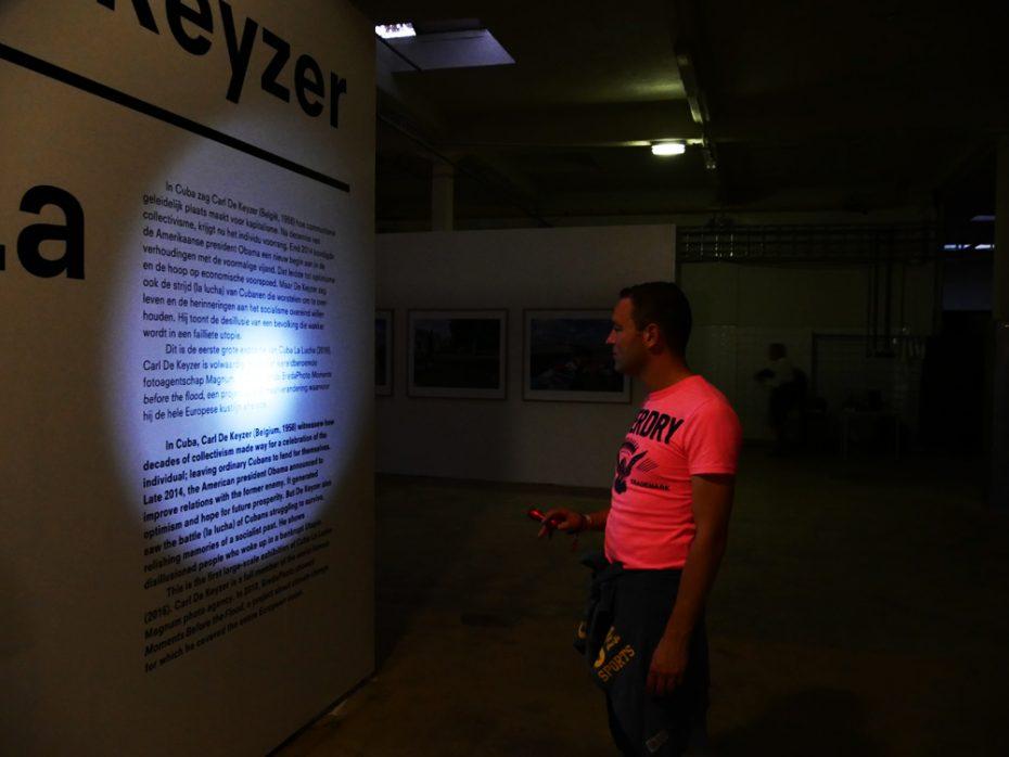 bredaphoto-expositie-carl-de-keyzer2