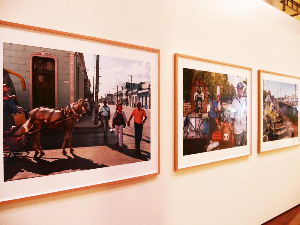 bredaphoto-expositie-carl-de-keyzer4