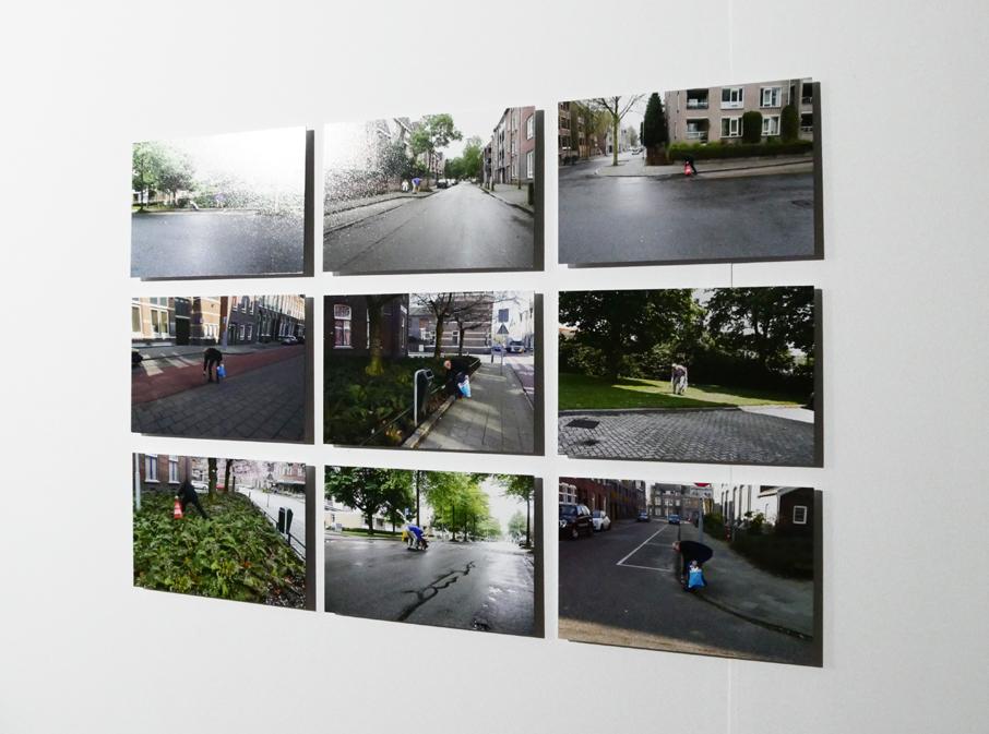 bredaphoto-expositie-carl-de-keyzer6