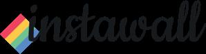Liefde voor Reizen werkt samen met Instawall