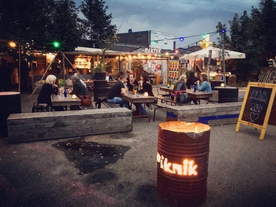 Photo by: Piknik Deventer!