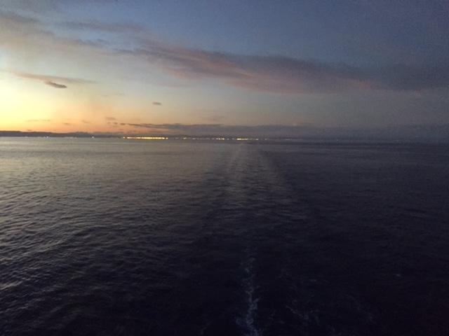 harmony-of-the-seas-reisblog13
