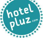 Liefde voor Reizen werkt samen met HotelPluz.com