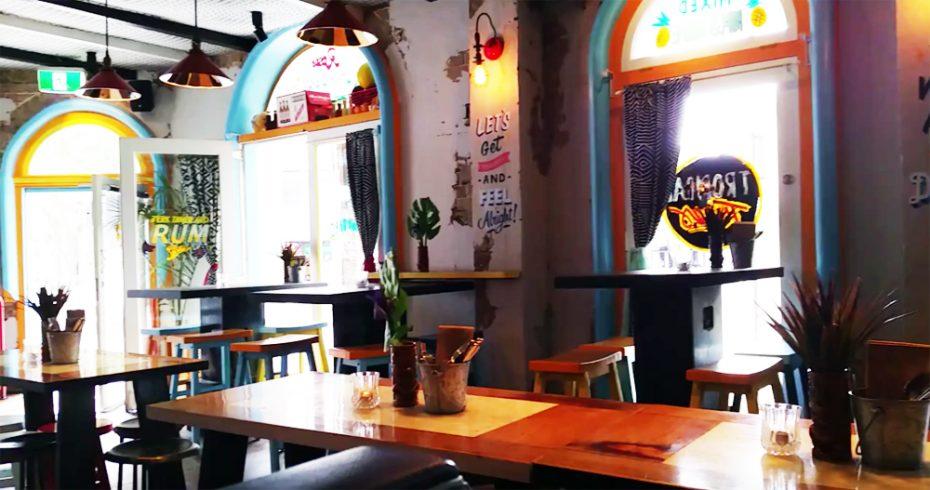 bar-rosiecampbells-sydney-2