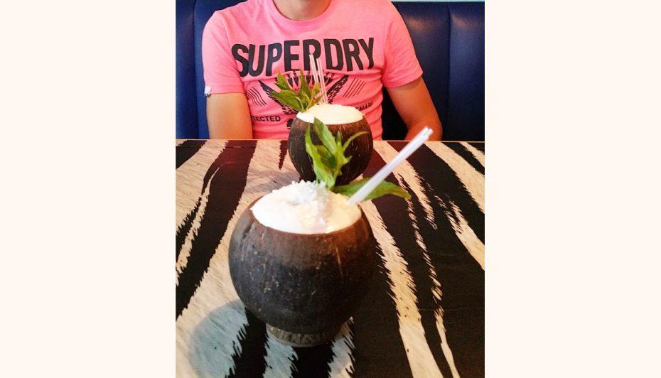cocktail-met-rum