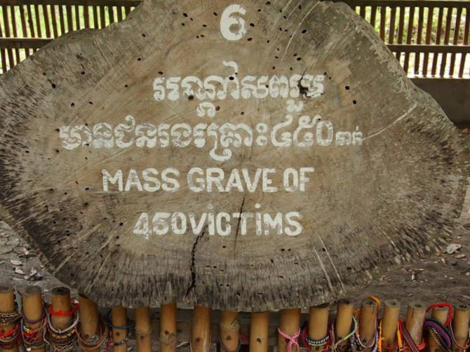 geschiedenis-cambodja2