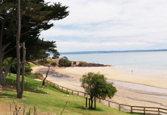 Is Australië een duur land? Deze reisblog beantwoord deze reisvraag!