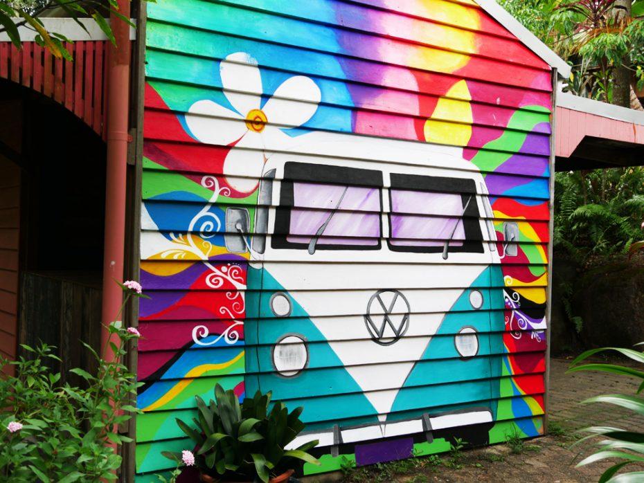 kuranda-village-hippy