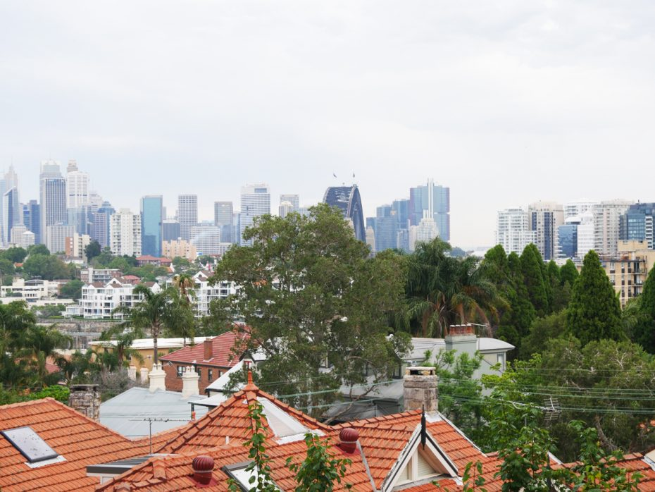 leven-in-sydney-australie