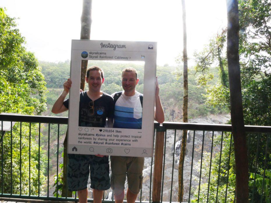 rainforest-cairns-kuranda