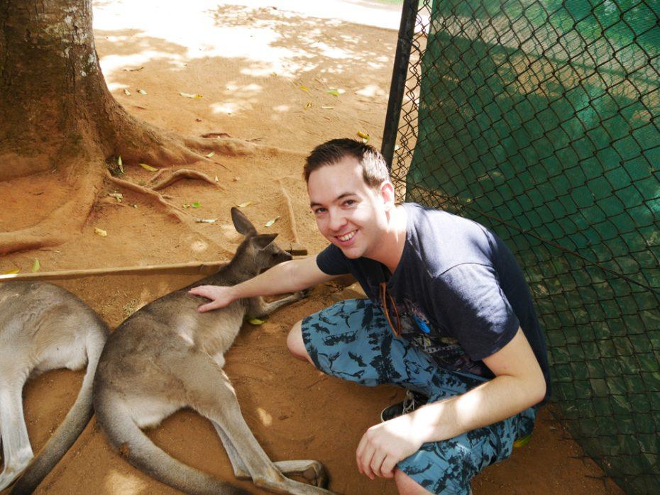 wildlife-park-kuranda