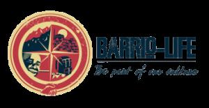 Liefde voor Reizen werkt samen met Barrio Life