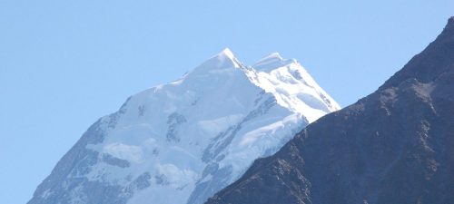 Praktische tips over Nieuw-Zeeland: Alles wat je moet weten over Nieuw Zeeland!