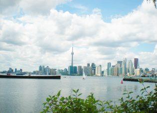 Rondreis Canada - Reisblog over een rondreis door het prachtige Canada!