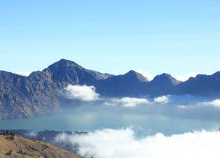 Reisvideo over Indonesië! Ontdek Java, Bali, Lombok en Flores!