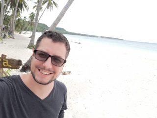 Interview met wereldreiziger Thijs van den Tillart