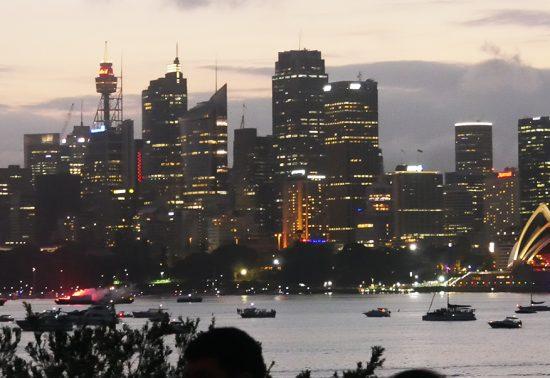 5 goede en betaalbare hostels in Sydney, Australie