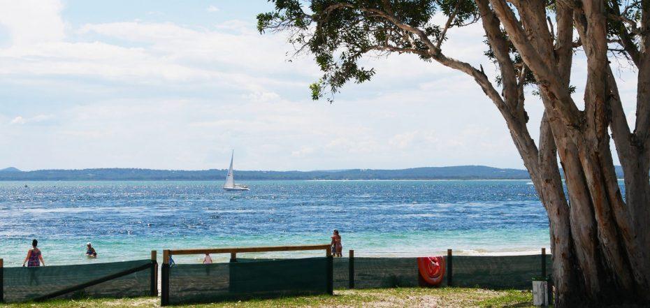 Leuke plekken in Nieuw-Zuid-Wales (Australië)