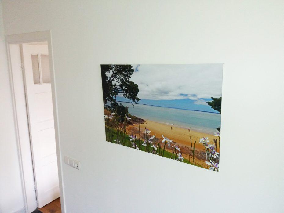 Foto op aluminium - Phillip Island, Australië