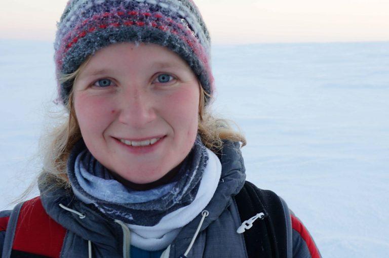 Interview met Marloes van reisblog Liefde voor Reizen
