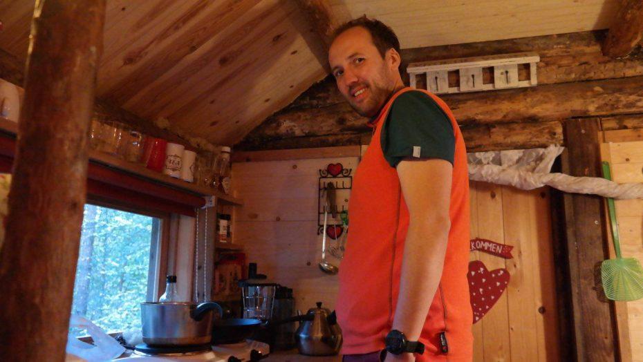 Interview met Bert, reisblog Liefde voor Reizen