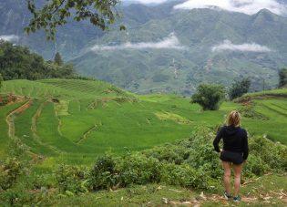 Vietnam Tips & Tricks (reisblog over Vietnam)