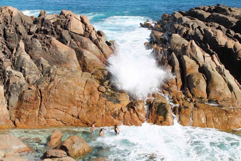 10 dingen die je absoluut moet doen om optimaal te genieten van Perth