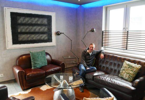 duitsland reisblogs en reisinspiratie over duitsland liefde voor reizen. Black Bedroom Furniture Sets. Home Design Ideas