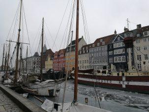 Budgettips in Kopenhagen